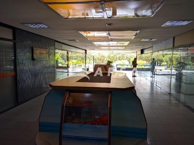 Escritório para alugar com 0 dormitórios em Caminho das arvores, Salvador cod:30351 - Foto 5