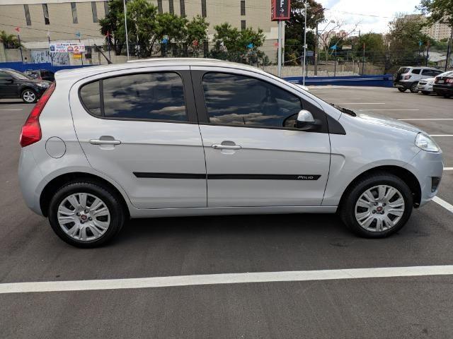Fiat Pálio Essence 1.6 2014 - Foto 7