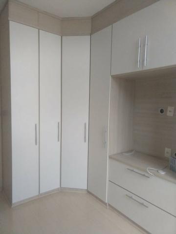 Alugo Apartamento 2 quartos no Caonze - Foto 11
