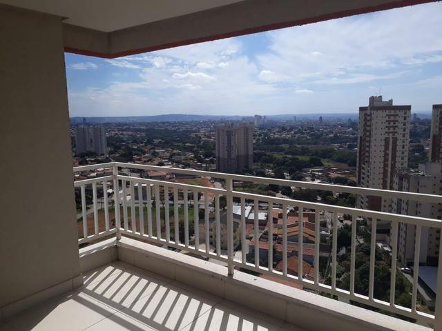 Apartamento 3 suítes , Parque Amazônia - Foto 10
