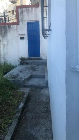 Apartamento tipo casa em Santa Teresa ( Escadaria Selarón ) - Foto 8