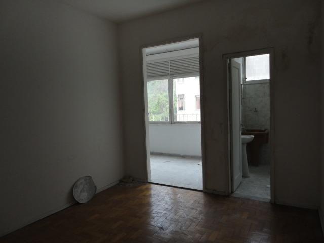 Apartamento no Riachuelo - Foto 4