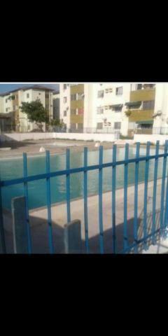 Apartamento em Jardim Atlântico/contato: * - Foto 5