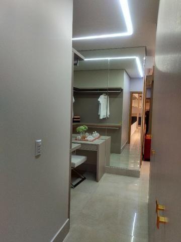 Apartamento 3 Suites Setor Marista - On Marista Lançamento - Foto 16