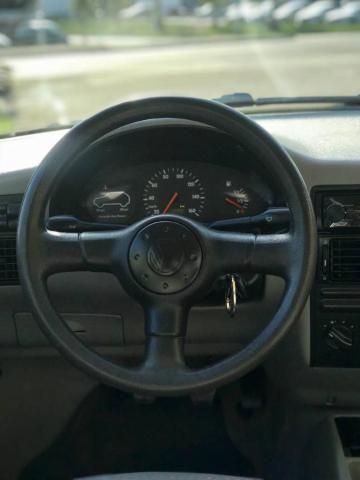 Volkswagen Gol SPECIAL - Foto 13