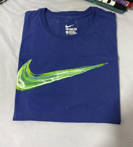 Camisas Nike - Foto 2