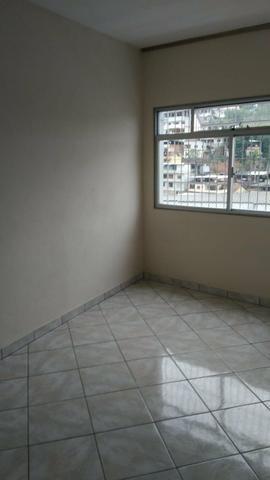 Aluga-se apartamento de 3 quartos no Bairro Vila Rica - Foto 6