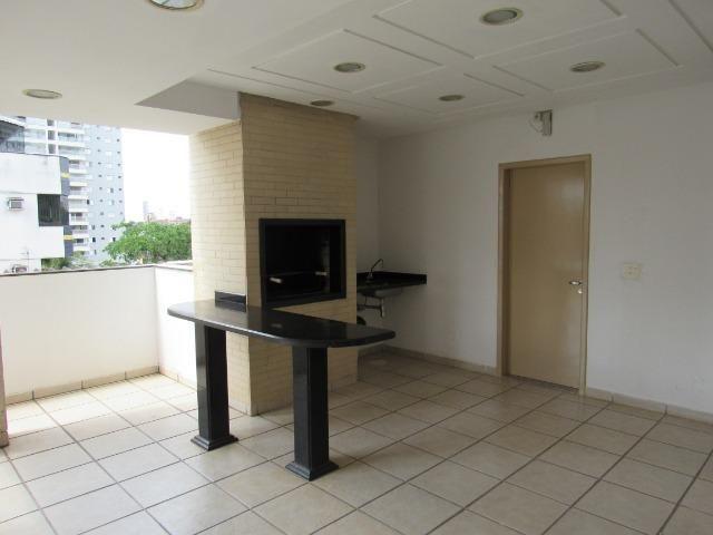 Apartamento Jd. Goiás - Oportunidade! - Foto 19