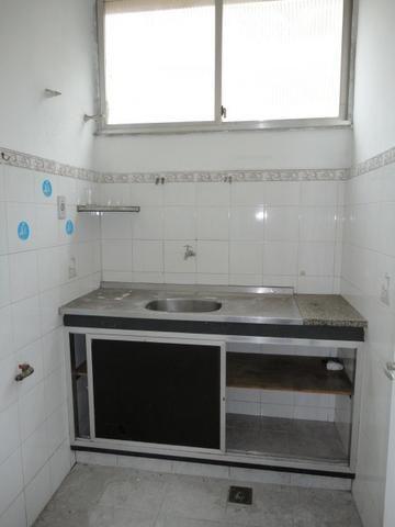 Apartamento no Riachuelo - Foto 3