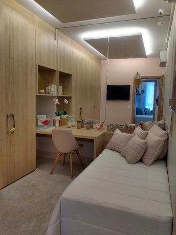 Apartamento 3 Suites Setor Marista - On Marista Lançamento - Foto 14