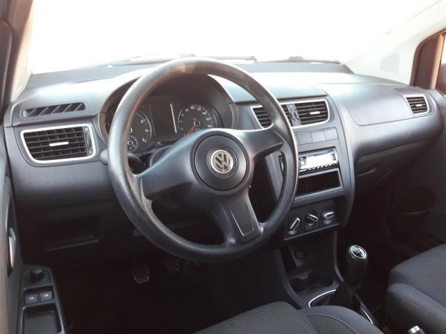 Volkswagen FOX 2011 Completo - Foto 6