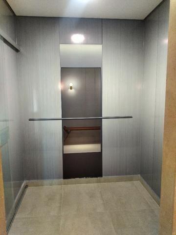Apartamento 3 Suites Setor Marista - On Marista Lançamento - Foto 18