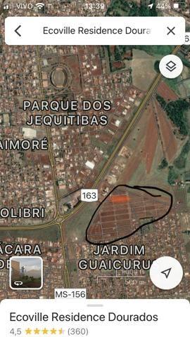 Terreno no Ibirapuera - Foto 4