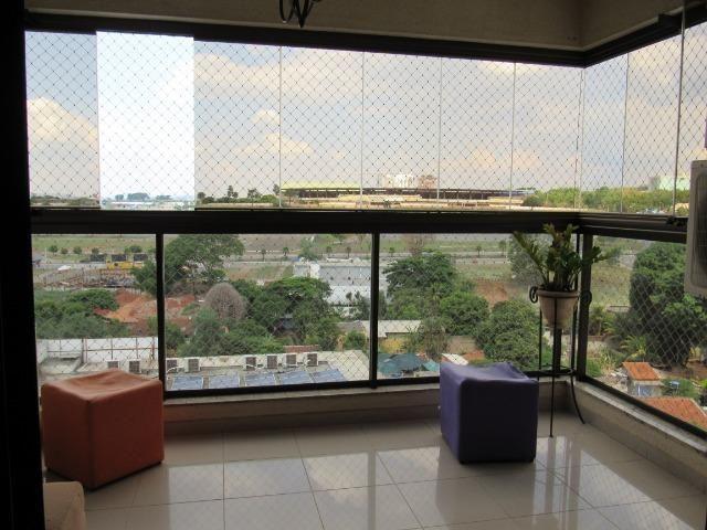Apartamento Jd. Goiás - Oportunidade! - Foto 3