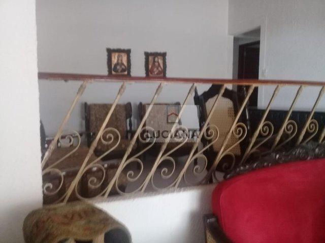 Casa Solta em Gravatá - Terreno com 450 m² (Cód.: jp098) - Foto 8