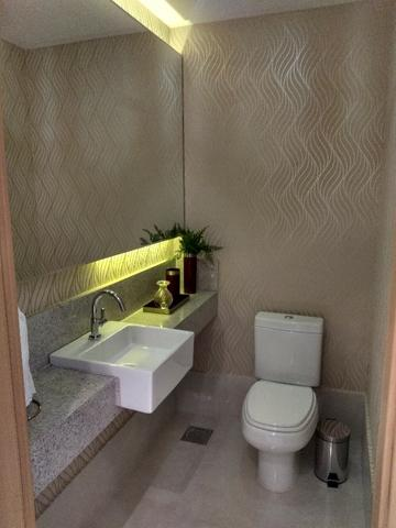Apartamento 3 Suites Setor Marista - On Marista Lançamento - Foto 12