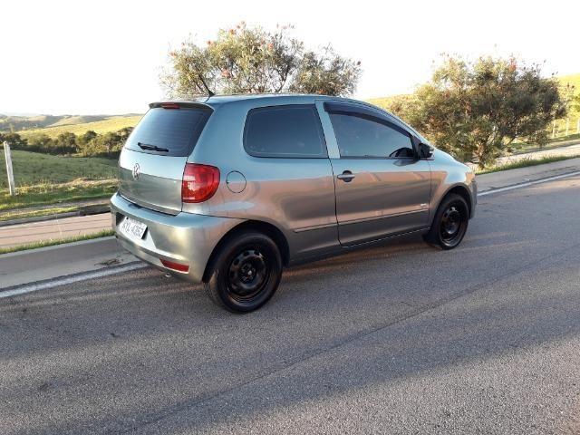 Volkswagen FOX 2011 Completo - Foto 2