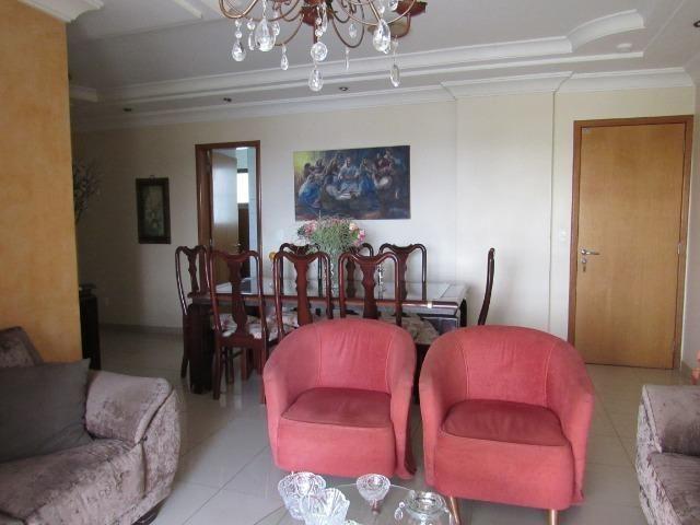 Apartamento Jd. Goiás - Oportunidade! - Foto 4
