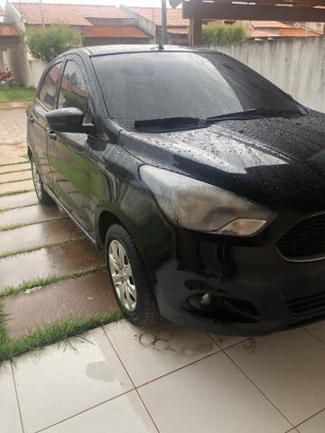 Ford ka - Foto 2