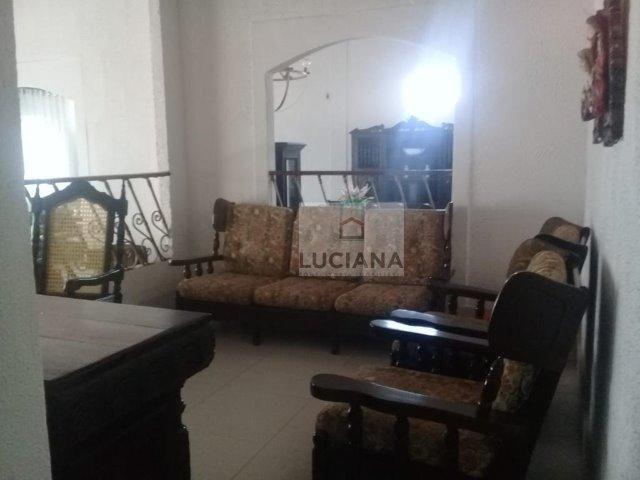 Casa Solta em Gravatá - Terreno com 450 m² (Cód.: jp098) - Foto 17