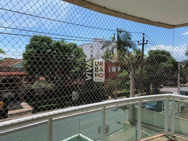 Viva Urbano Imóveis - Apartamento no Jardim Amália - AP00406 - Foto 11