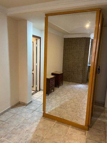 Aluguel: Apartamentos no Aterrado em Volta Redonda - Foto 14