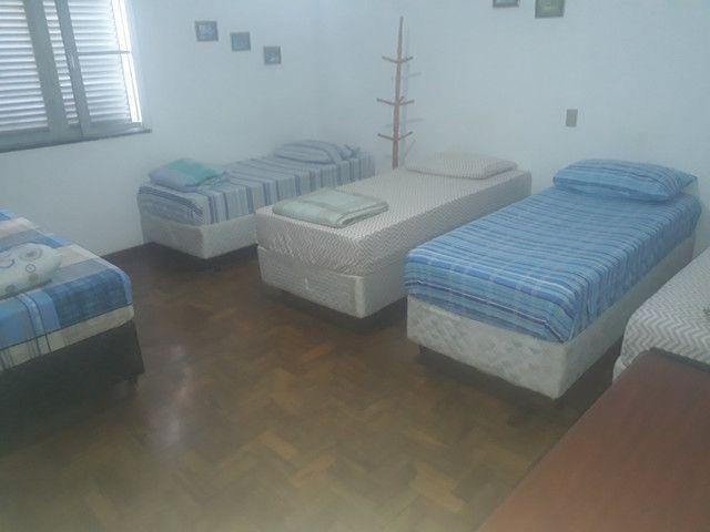 Alojamento, casa mobiliada para trabalhadores - Foto 7