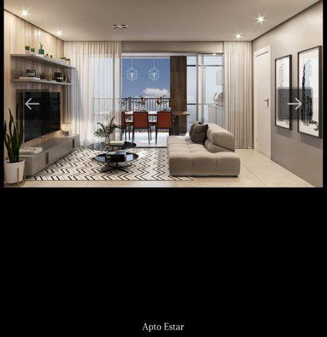Um novo estilo de vida em cabo branco - Foto 11