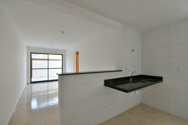 Apartamento bem localizado no Bairro do Cristo - Foto 14