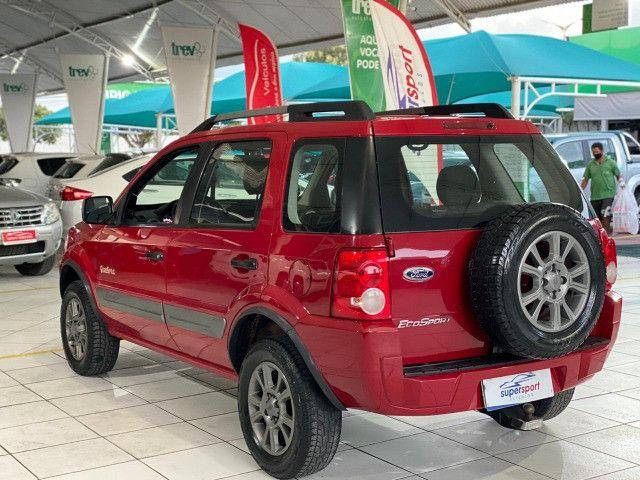 EcoSport Freestyle 1.6 2012 !! - Foto 4