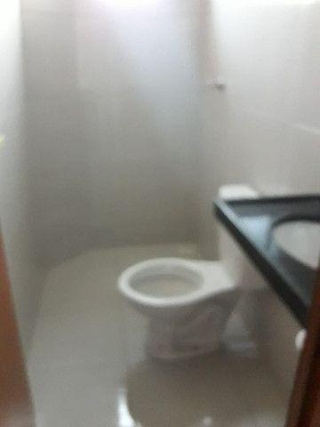 Apartamento bem localizado no Bairro do Cristo Redentor - Foto 10