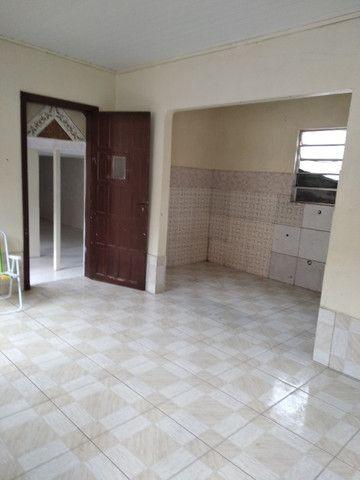 Casa para Aluguel, 2 quartos, 2 salas, 180m, Terreno 327m - Foto 8