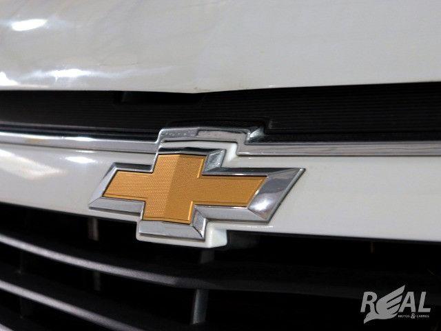 Gm - Chevrolet Onix LTZ 1.4 Completo Financio Até 60X Com Entrada De Apenas 7 Mil - Foto 20