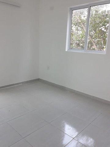 Apartamento bem localizado no Bairro do Cristo Redentor - Foto 7