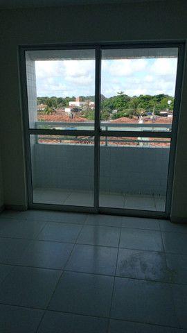 Excelente Apartamento Térreo com 02 quartos no Bairro do Cristo - Foto 18