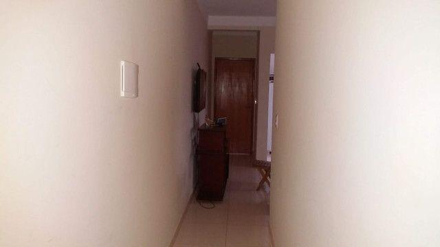 Apartamento 3 Quartos Ipanema - Foto 4