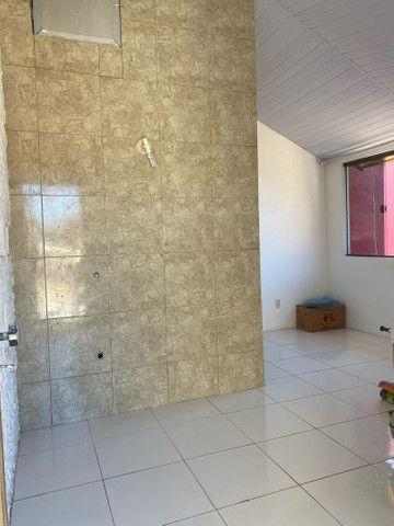 Casa térrea locação em Lauro de Freitas  - Foto 12