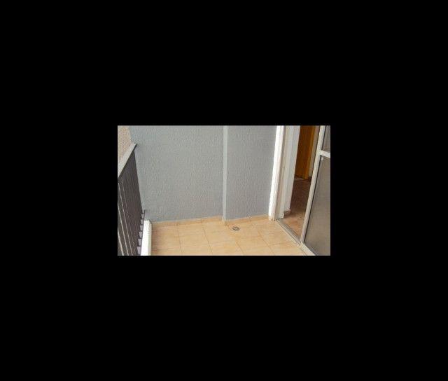 Apto à venda, confortável, 2 quartos, 60 m². Res Edif Mirafiori. Jd América, Goiânia-GO - Foto 8