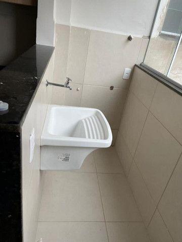 Aluguel: Apartamentos no Aterrado em Volta Redonda - Foto 9