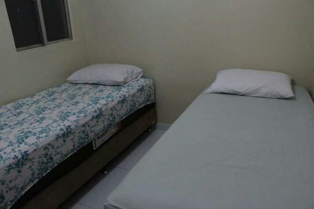 Apartamento 2/4 Pajuçara - Foto 2