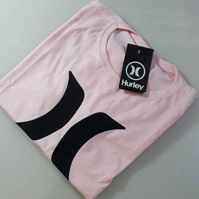Camisa masculina  - Foto 4