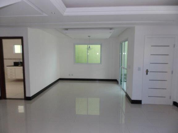Casa 4 suites Condominio Fechado - Pitangueiras - Lauro de Freitas - Foto 2