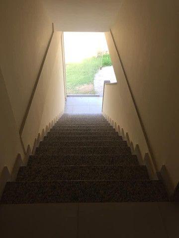 Apartamento à Venda com 2 quartos,sendo 1 suíte, 1 vaga e 72m² por R$ 210.000 - Foto 15