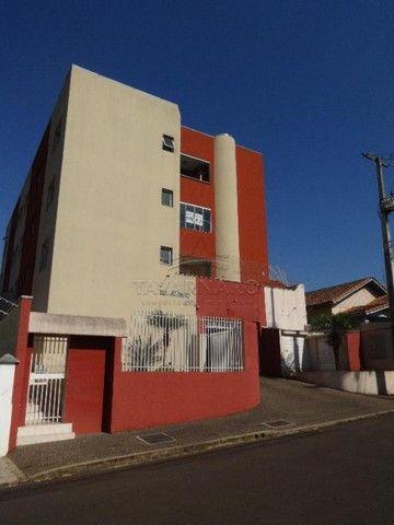 Ótimo apartamento perto do Colégio Prof. Colares - Foto 18