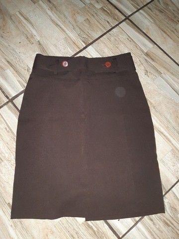 Vestidos e saias  - Foto 5