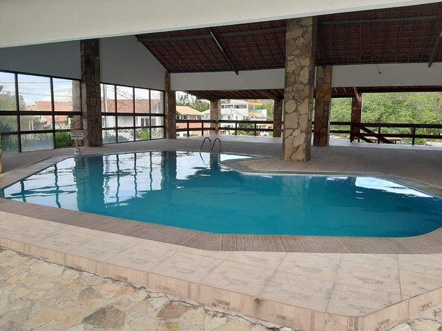 Casa em condomínio de alto padrão, Gravatá Pernambuco. - Foto 14