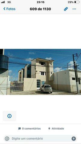 Apartamento 2/4 Pajuçara - Foto 6