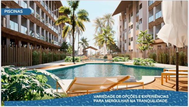 GV- Oportunidade na Praia de Carneiros  - Foto 6