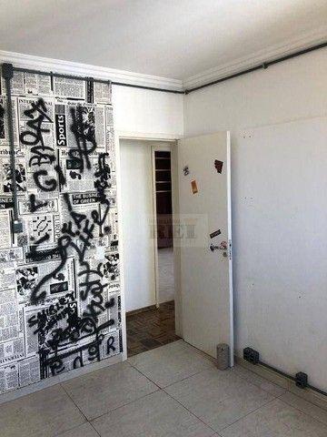 Apartamento com 2 dormitórios à venda, 84 m² por R$ 300.000,00 - Setor Central - Goiânia/G - Foto 12