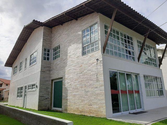 Casa em condomínio de alto padrão, Gravatá Pernambuco. - Foto 2